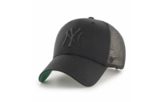 ´47 brand NEW YORK YANKEES