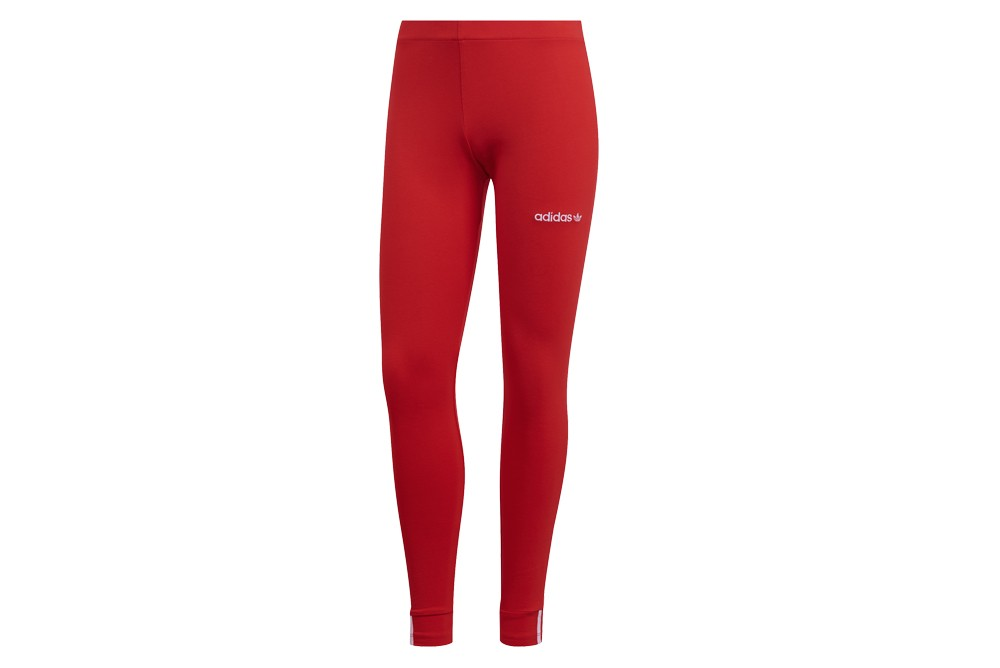 Pantalon Adidas coeeze tight du7195 Brutalzapas