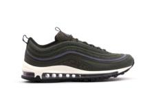 Sneakers Nike Air Max 97 Premium 312834 300 Brutalzapas