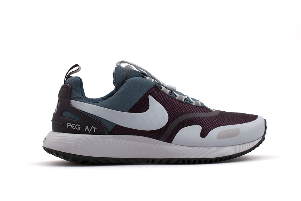Sneakers Nike Air Pegasus A T Winter 924497 400 Brutalzapas