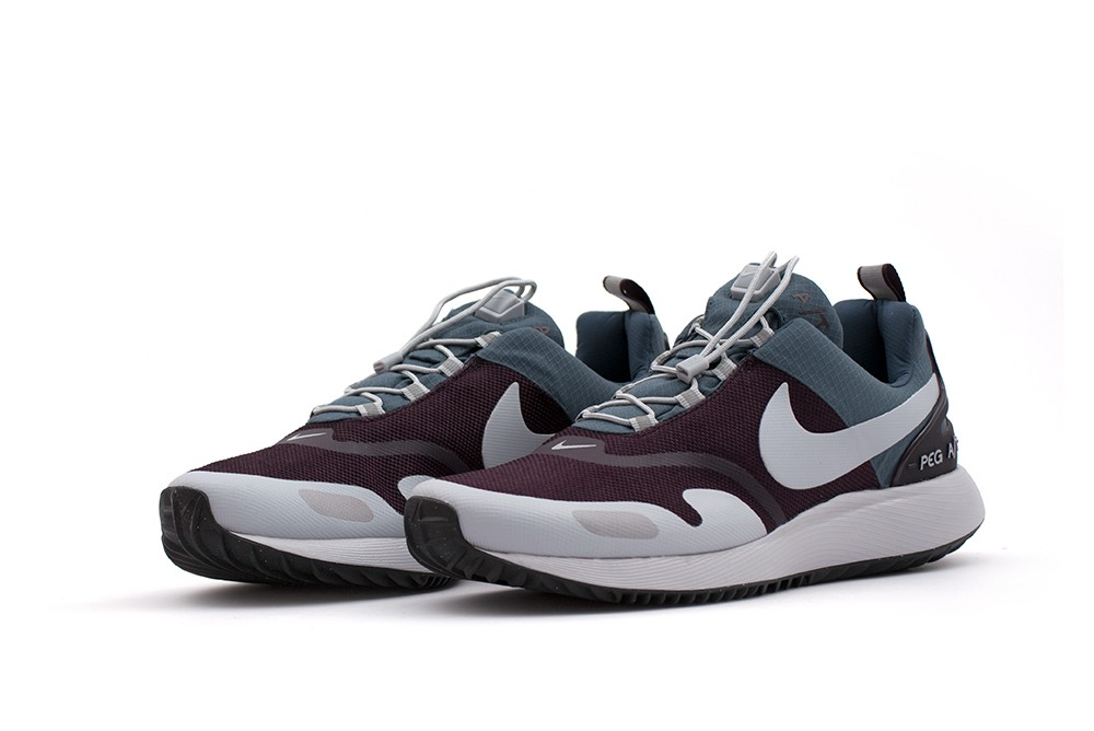 NIKE AIR PEGASUS A/T WINTER