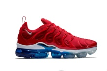 Sneakers Nike Air Vapormax Plus 924453 601 Brutalzapas
