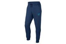 Pants Nike Jogger Fleece Air Hrtg 809060 424 Brutalzapas