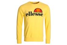 Sweatshirts Ellesse Italia sha01148 sucisso sweatshirt Brutalzapas