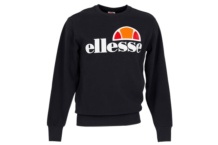 ELLESSE ITALIA SUCCISO CREW