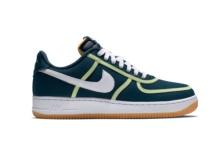 Sneakers Nike air force 1 07 prm ci9349 400 Brutalzapas