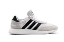 Zapatillas Adidas iniki Runner I5923 CQ2489 Brutalzapas