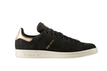 Sneakers Adidas Stan Smith 999 W BY9919 Brutalzapas