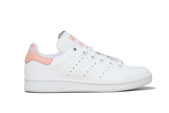 Adidas Adidas Samoa Sneakers Online | Comprar Colección