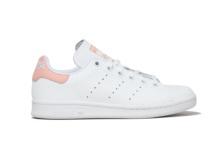 Sneakers Adidas stan smith j ee7571 Brutalzapas