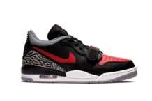 Sneakers Nike air jordan legacy 312 low cd7069 006 Brutalzapas
