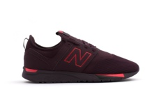 Zapatillas New Balance MRL247BP Brutalzapas
