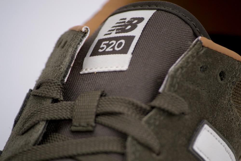 new balance u520bg