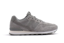 Sneakers New Balance WR996WPG Brutalzapas