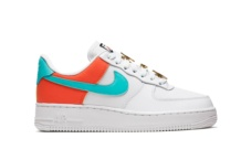 Sneakers Nike air force 1 07 se aa0287 106 Brutalzapas