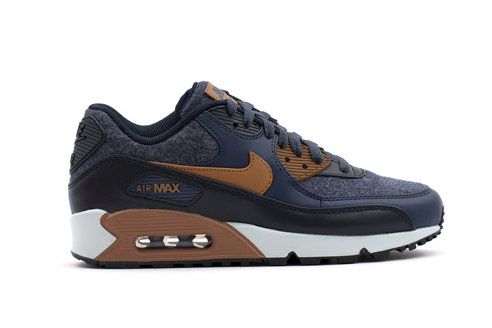 zapatillas nike air max premium