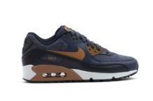 Zapatillas Nike Air Max 90 Premium 700155 404 Brutalzapas