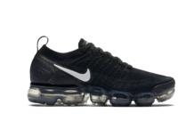 Sneakers Nike W Air Vapormax Flyknit 2 942843 001 Brutalzapas