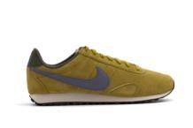 Zapatillas Nike Pre Montreal 17 LTR 924457 300 Brutalzapas
