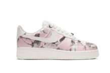 Sneakers Nike wmns air force 1 07 ao1017 102 Brutalzapas