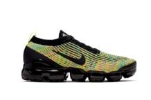 Sneakers Nike w air vapormax flyknit 3 aj6910 004 Brutalzapas
