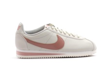 Zapatillas Nike Wmns Classic Cortez Leather 807471 013 Brutalzapas