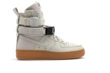 Zapatillas Nike W SF AF1 857872 004 Brutalzapas