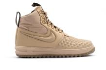 Sapatilhas Nike LF1 Ducboot 17 916682 201 Brutalzapas