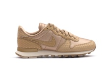 Baskets Nike W Internationalist PRM 828404 900 Brutalzapas