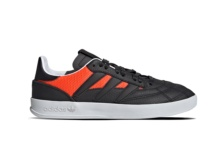 Sneakers Adidas sobakov ee5643 Brutalzapas