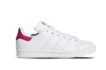 Sneakers Adidas stan smith j b32703 Brutalzapas