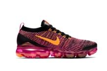 Sneakers Nike w air vapormax flyknit 3 ok aj6910 600 Brutalzapas