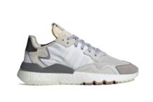 Sneakers Adidas nite jogger cg5950 Brutalzapas