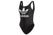 Bañador Adidas trefoil swimsuit dv2579 Brutalzapas