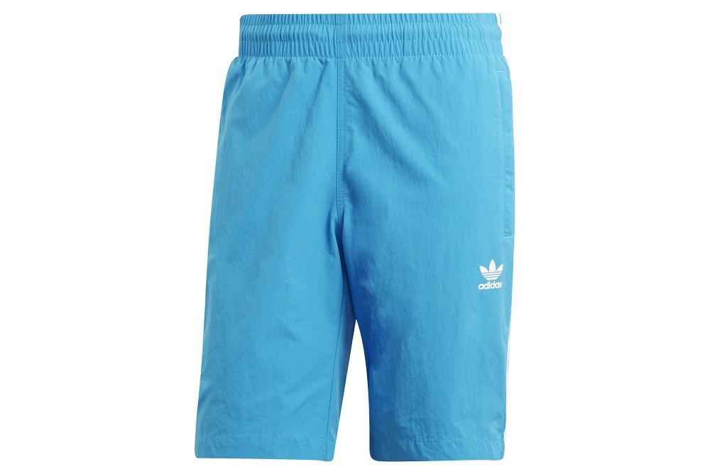 73c640f40d Shorts Adidas 3 stripes swim dz4590 - Adidas | Brutalzapas