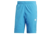 Shorts Adidas 3 stripes swim dz4590 Brutalzapas