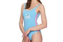 Swimsuit Ellesse Italia dolores sgb06841 Brutalzapas