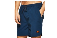 Swimsuit Ellesse Italia Verdo Dress Blues SHW04403 Brutalzapas