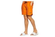 Slip De Bain Ellesse Italia Verdo Jaffa Orange SHW04403 Brutalzapas