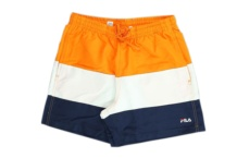 Swimsuit Fila Brock Beachshorts 682207 Brutalzapas