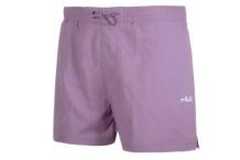 Shorts Fila owen 687109 Brutalzapas