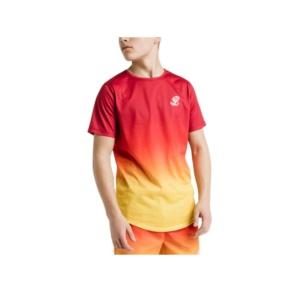 Camiseta Illusive fade tee ilk0246 Brutalzapas
