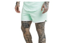 Swimsuit SikSilk standars swim shorts ss 13587 Brutalzapas