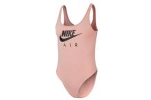 Bañador Nike w nsw air bodysuit tank bv4662 682 Brutalzapas