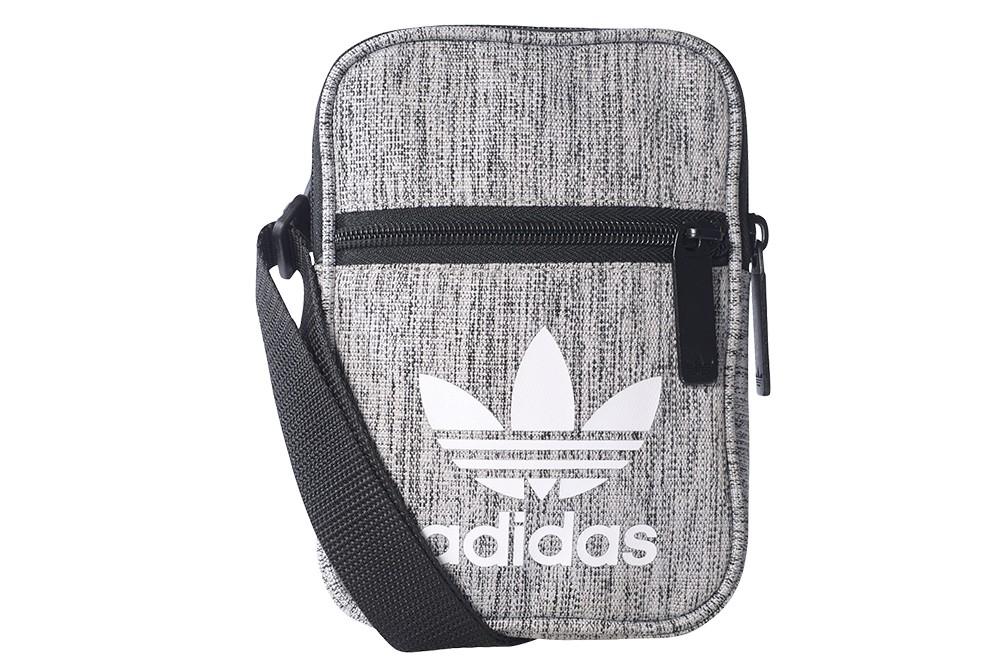 bag adidas fest bag casula BK7109