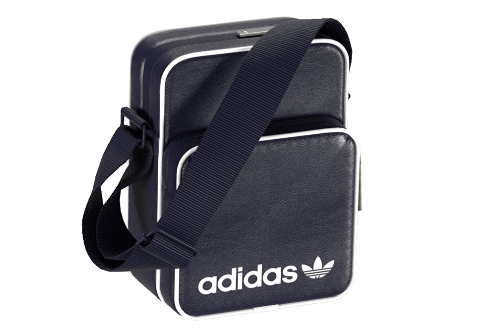 Buy adidas mini rucksack | Up to 58% Discounts
