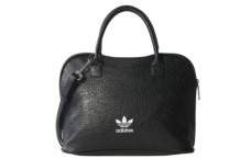 ADIDAS BOWL BAG ACF