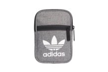 Saco Adidas fest bag casual d98925 Brutalzapas