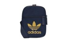 Bag Adidas festvl b trefoil dv2408 Brutalzapas