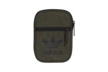 Bag Adidas fest bag casual dw5198 Brutalzapas